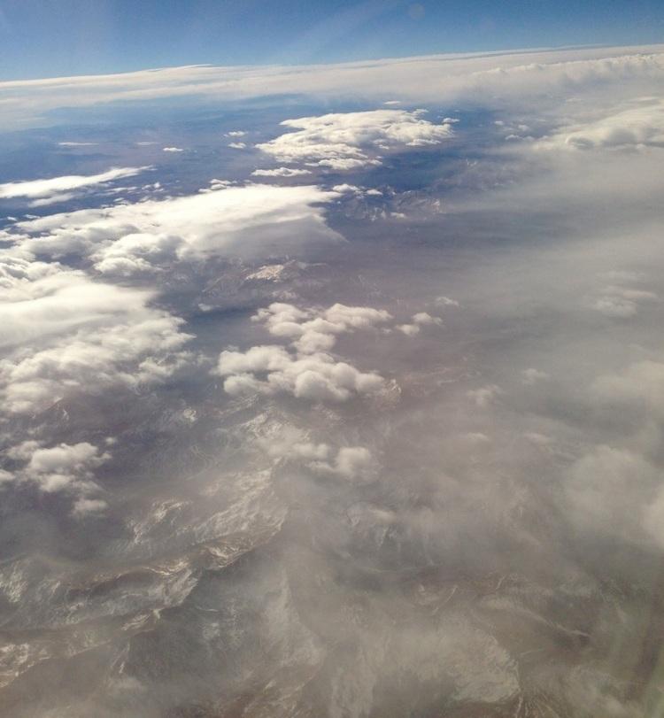 20121030-100619.jpg