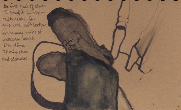 NY sketch 30 - 1997 #waybackmachine