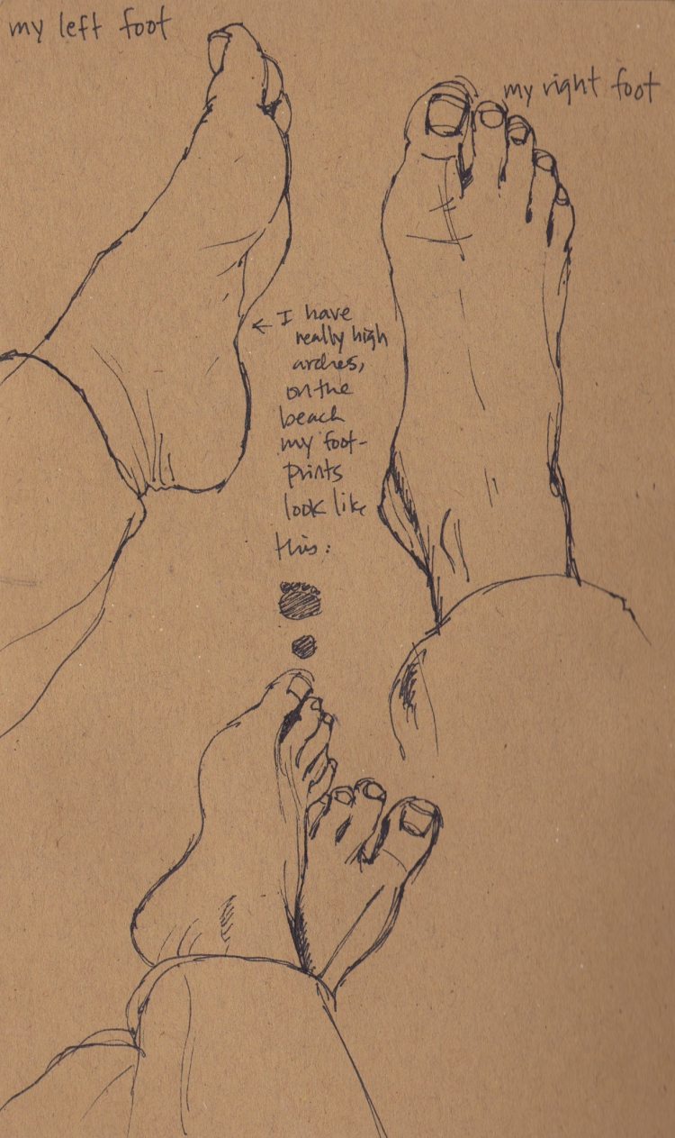 NY sketch 31 - 1997 #waybackmachine