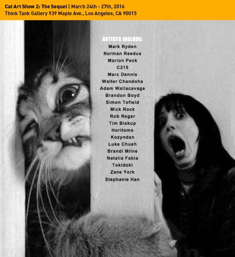 index-cat-artshow-2016